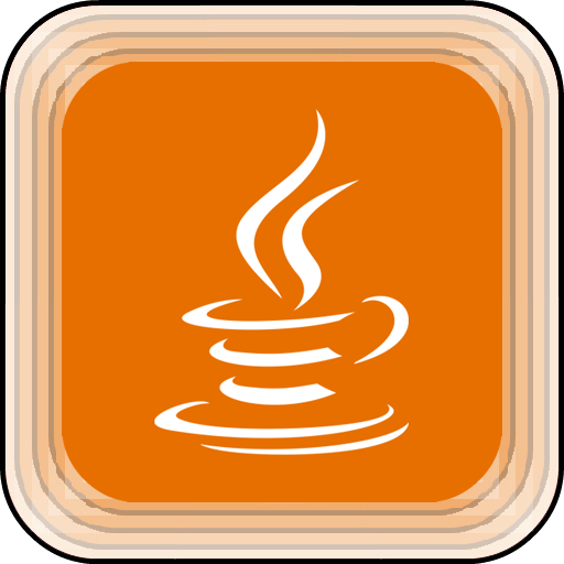 Amazon Com Learn J2ee Quick And Easily Appstore For Android