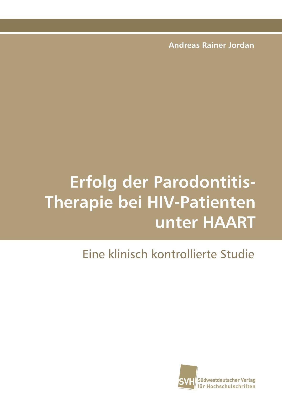 erfolg-der-parodontitis-therapie-bei-hiv-patienten-unter-haart-eine-klinisch-kontrollierte-studie