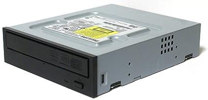 DELL OPTIPLEX 745C PHILIPS DVD8801 DRIVER DOWNLOAD