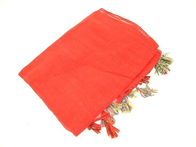 LD Outlet Tassle de baño con Falda para Mujer e Instrucciones para Hacer Vestidos horóscopo para