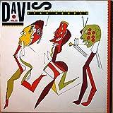 Miles Davis - Star People - CBS - CBS 25395