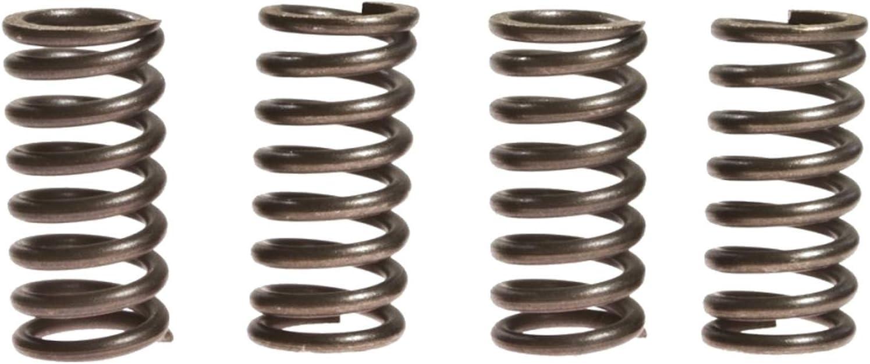 Kupplung Lamellen Federn Dichtung Stahlscheiben CM 400 T Custom Baujahr 1982-1983