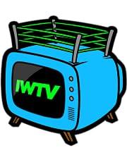 IndependentWrestling.tv
