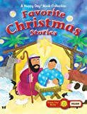 Favorite Christmas Stories, , 0784731918