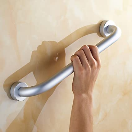 Amazon.com: FU&SHOU Bathroom safety rails Safety handrail for the ...