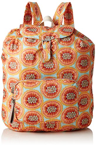 Backpack Fruit Lvf Passion Women Enjoy Oilily FwPB7qRq