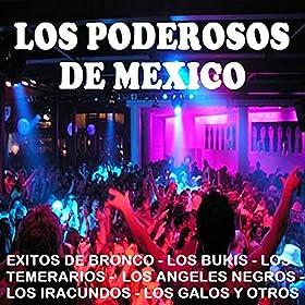 Amazon.com: Recuerdo una noche: Made famous by Los Galos