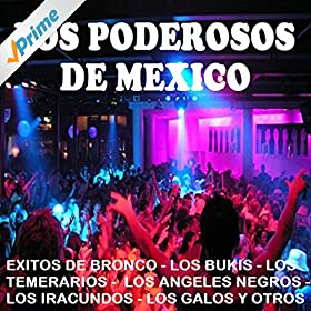 Amazon.com: Una carta: Made famous by Los Terricolas: MP3 Downloads