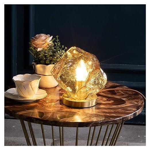 Bonita lámpara de mesa Lámpara de escritorio - Lámparas de mesa ...