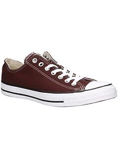 7d285057603e Converse Unisex-Erwachsene Chuck Taylor All Star Sneaker