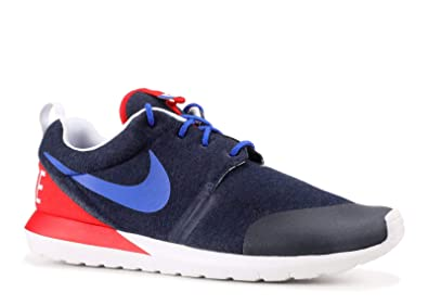 0540615e4469c Rosherun Nm W Sp  France  - 652804-446 ...