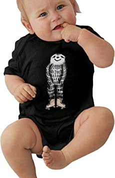 BABY KID BOY GIRL BASEBALL SPORT ROMPER BABYGROWS OUTFITS CLOTHES BODYSUIT 0-12M