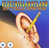 Search : Electriclarryland