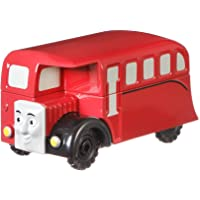Thomas & Friends Trackmaster, Push Along Bertie Metal Train Engine