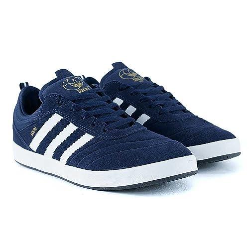 zapatilla skate adidas