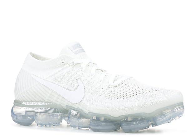 Veysel Schuhe ähnlich
