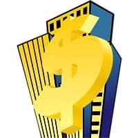 HK Property Tax Calculator