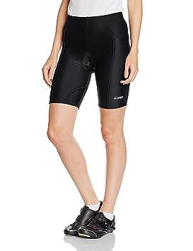 86dc5b51340ca Gregster - Short pour Cyclisme - Pour Femmes - Parfait pour la ...