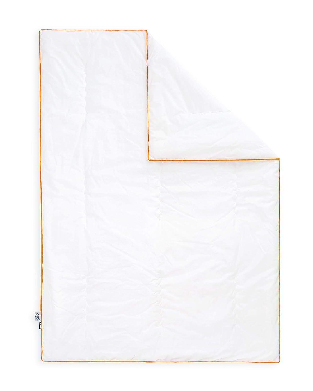 Zöllner 4100130000 - Kindersteppbett Babytraum, 100 135 cm