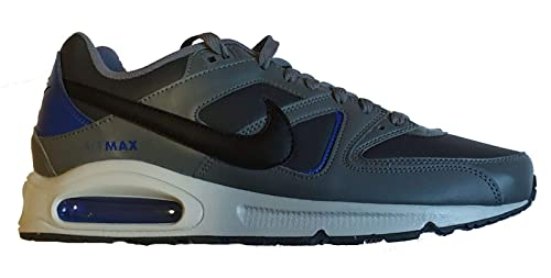 Amazon.it: nike air max command uomo Blu: Scarpe e borse