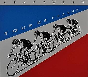 Tour De France Amazon Co Uk Music
