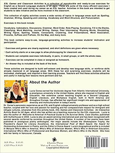 Practice Makes Perfect Advanced English Grammar for ESL Learners     Top     Websites for Bloggers