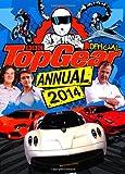 Top Gear Official Annual 2014 (Annuals 2014)