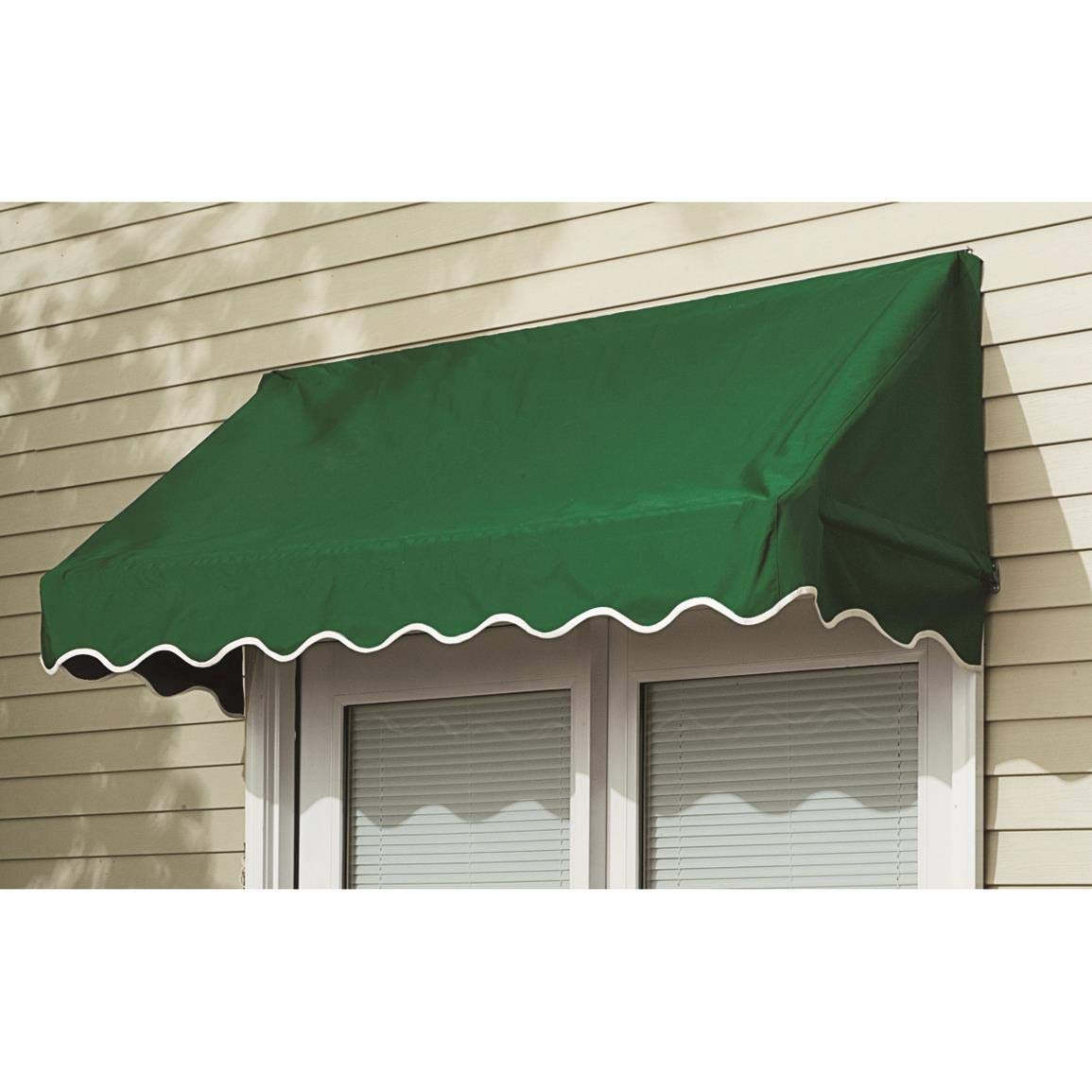 Awnings Screens Amp Accessories