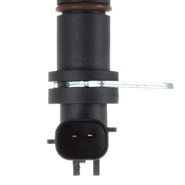 Holstein Parts  2CRK0537 Crankshaft Position Sensor