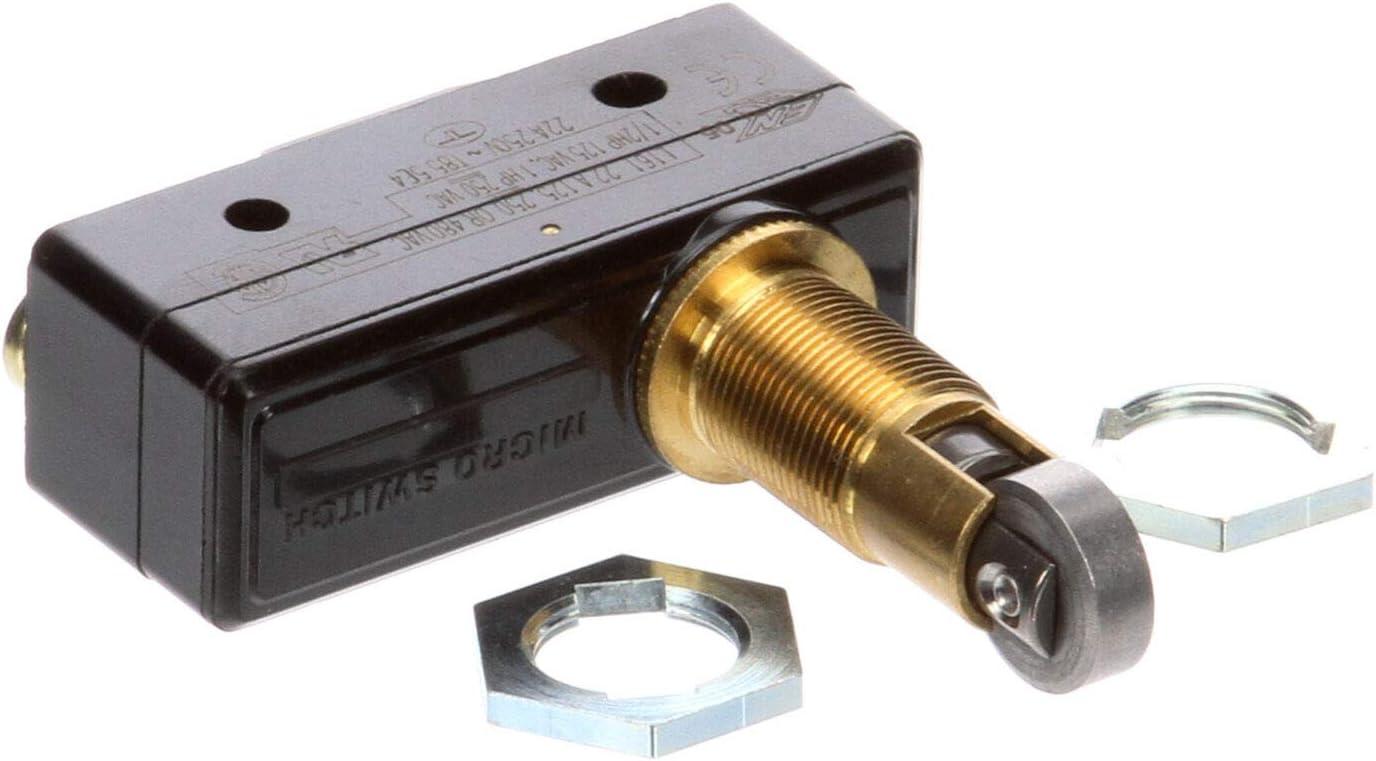 Wells 2E-300407 Advance Manual Switch