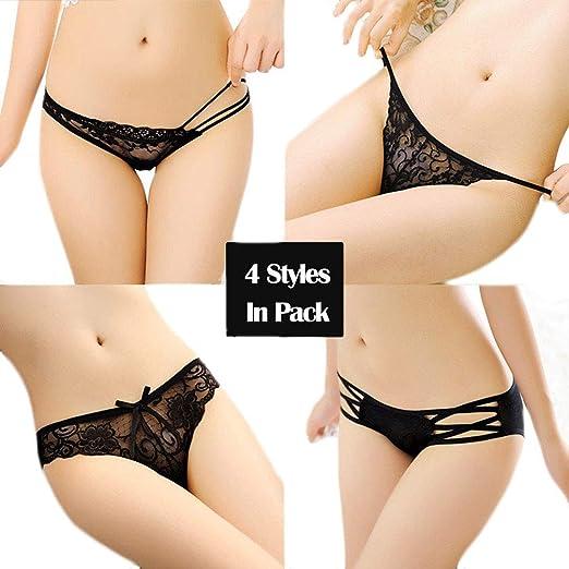 Women sexy panties