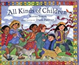 img - for All Kinds of Children book / textbook / text book