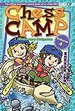 Chess Camp: Elementary Endgames, Vol 4-Igor Sukhin