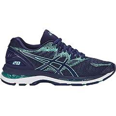 wholesale dealer e307c a9bf2 Women's Running Shoes | Amazon.com