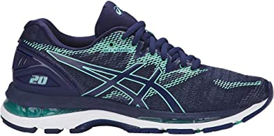 asics womens shoes canada free shipping