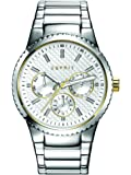 Montre bracelet - Femme - Esprit - ES108642001