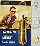 Stearns Rearming Kit #0942 (or 25ARP)