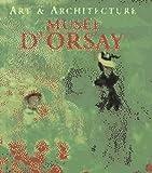 Musee D'Orsay (Art & Architecture Mini)