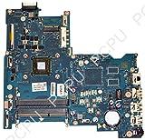 813968-501 HP 15-AF Laptop Motherboard w/ AMD A6-6310 1.8GHz CPU