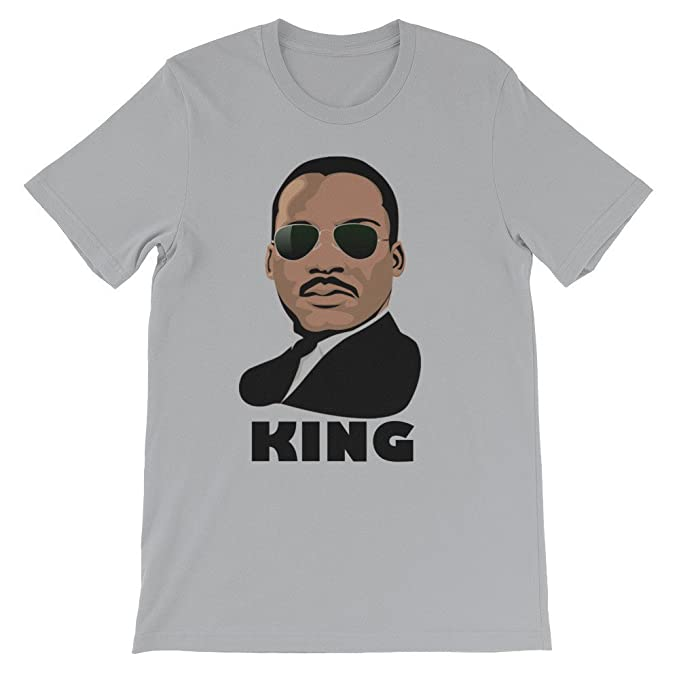 Totally Righteous Apparel And Goods Rev Dr Martin Luther King Jr