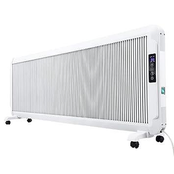 duxx calefacción, calefactor eléctrico, calefacción doméstico, bajo consumo de energía, cuarto de baño, radiadores eléctrico para tortillas el muro del ...