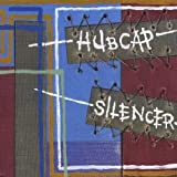 Silencer by Hubcap (2009-10-13)