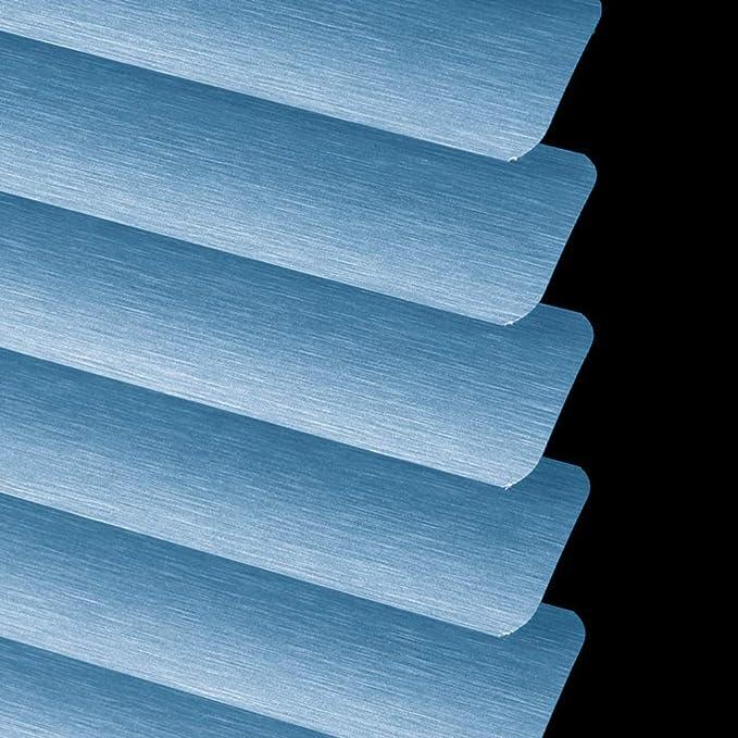 25mm I colour Beige I Cord-Wand Control Sunfree Aluminium Venetian Blind