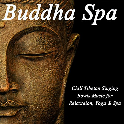 Crystal Bowls & Tibetan Singing Bowls 5 (Crystal Global Bowl)