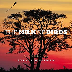 The Milk of Birds Audiobook