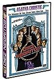 Diez Negritos 1974 [DVD]