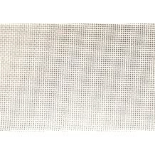 M C G Textiles 31914 Needlepoint Interlock Canvas 18-Inch X 20-Inch-14 Mesh White