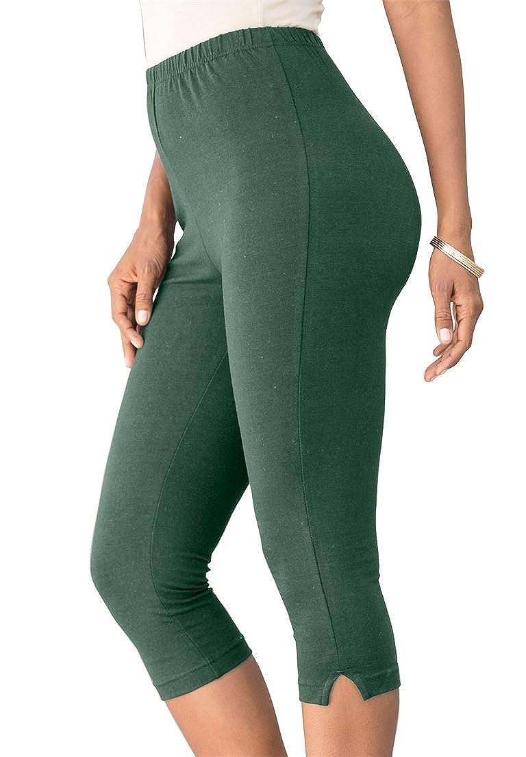 Women's Petite Leggings   Amazon.com