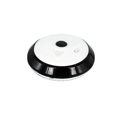 Cámara Reflex En Electrónica / Cámara De Vigilancia Coche: Amazon.es: Electrónica
