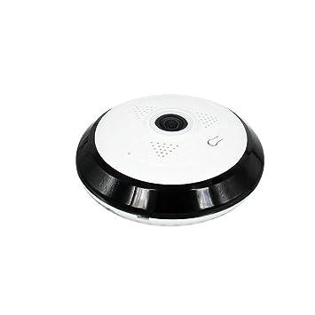 Cámara Reflex En Electrónica / Cámara De Vigilancia Coche - Caméra De Seguridad Con Wifi Coche
